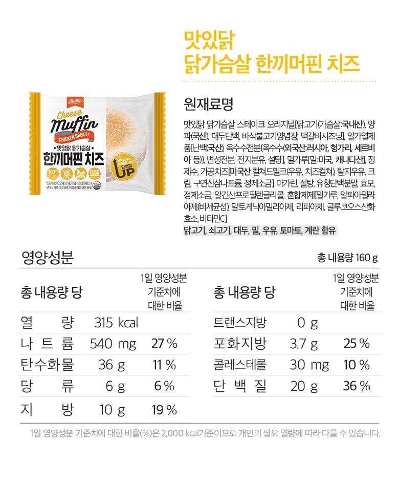 영양성분_치즈