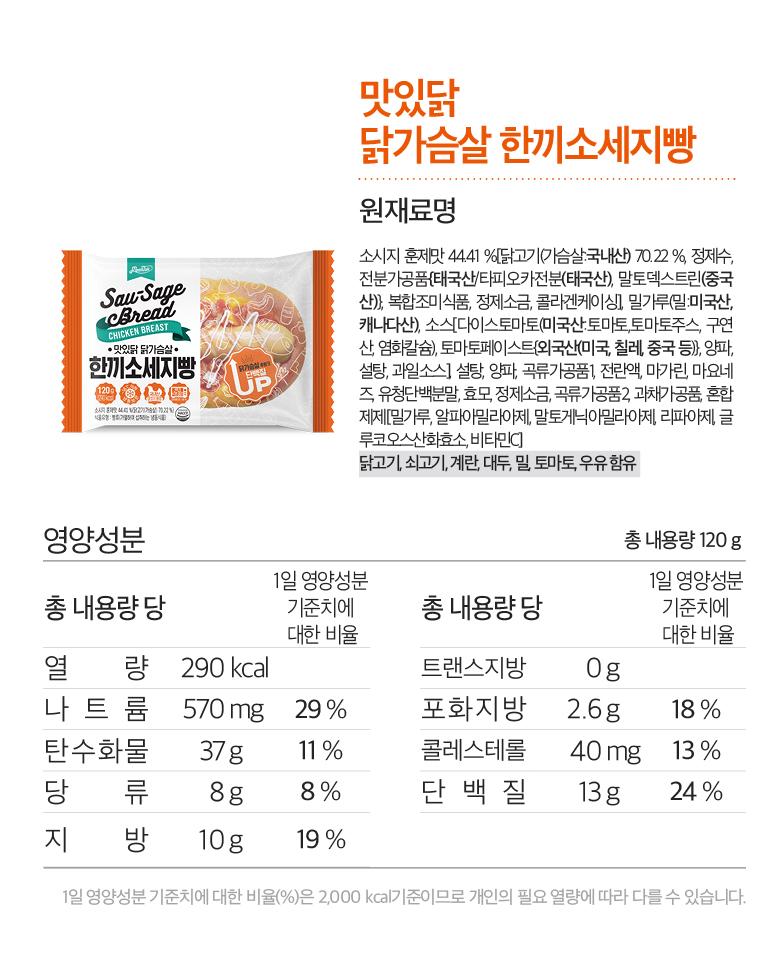 영양성분_쏘빵