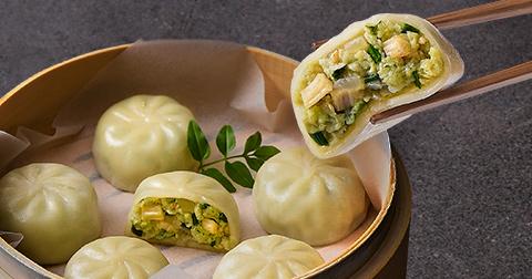 [잇메이트] 만두의 정석! 건강하고 맛있는 닭가슴살 만두 & 추가 증정