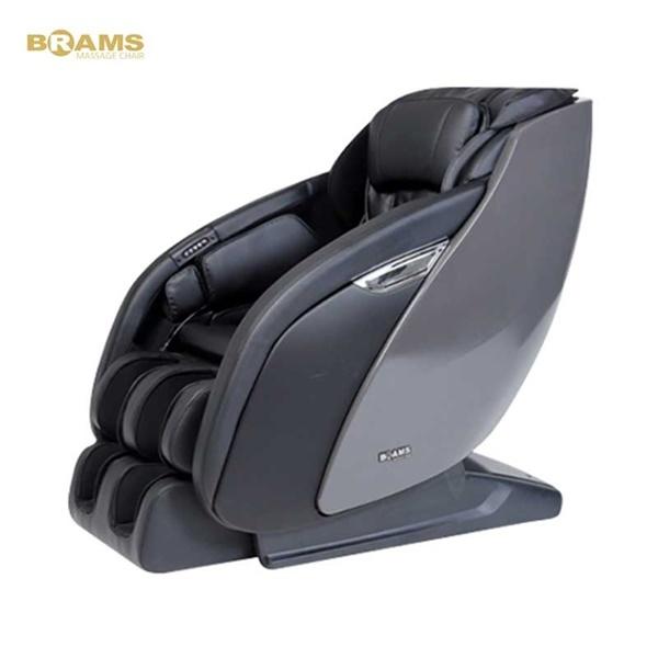 [브람스] 3D 입체 안마의자 테드 S7070