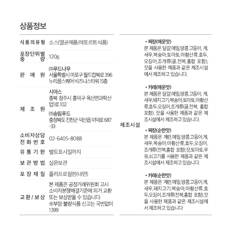 디테일4_상품정보