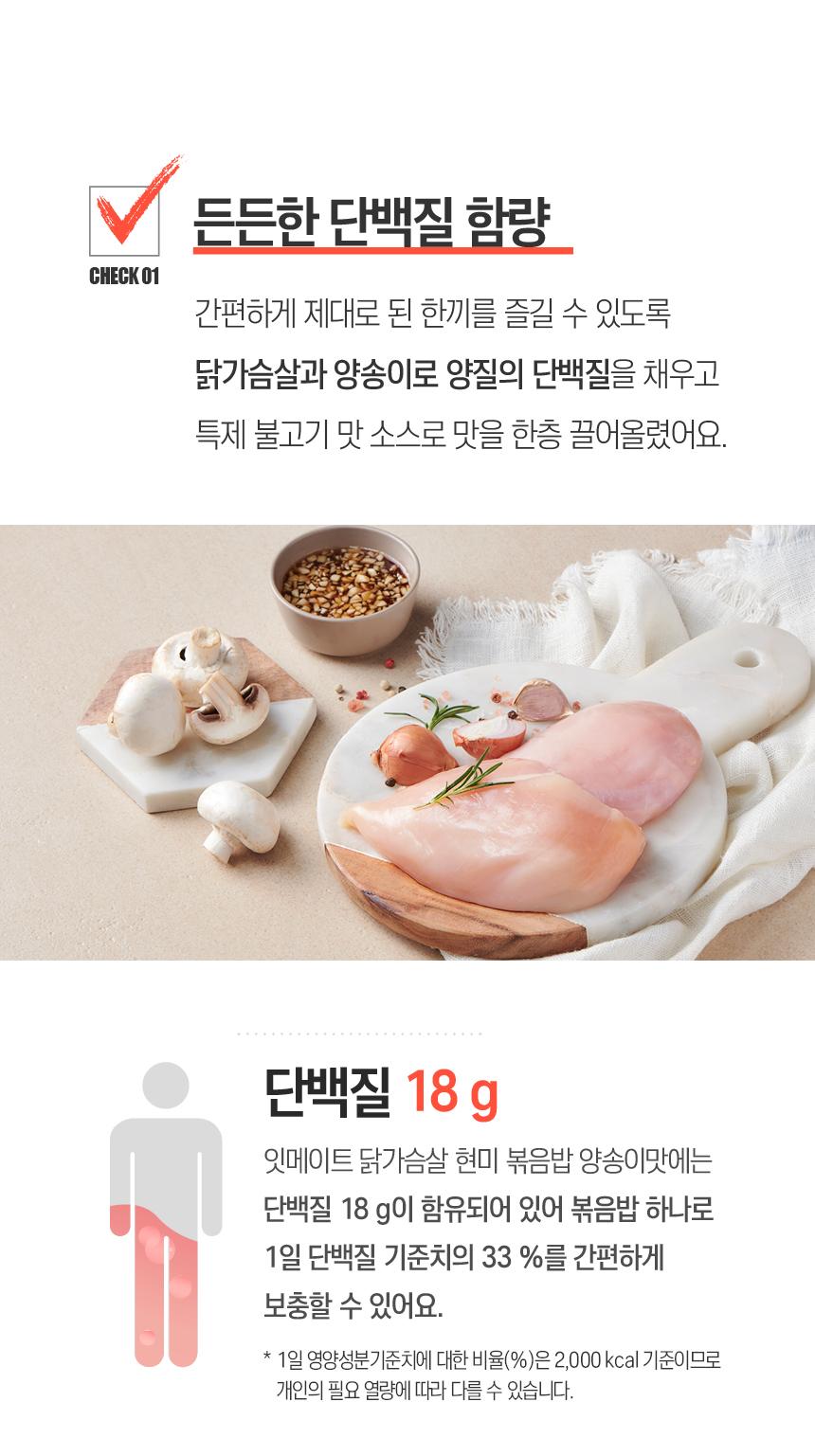 단백질_버섯