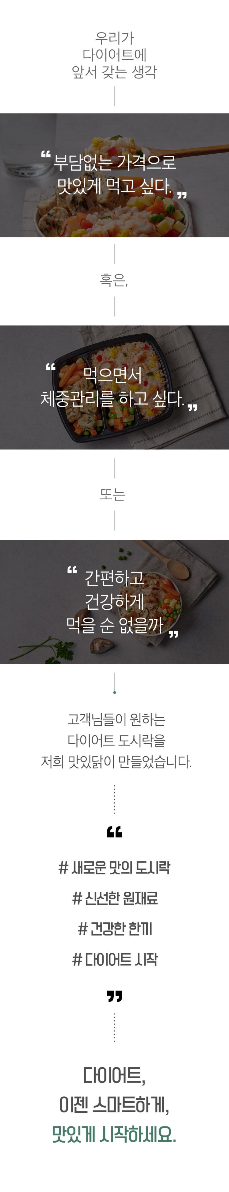 다도공통_상단